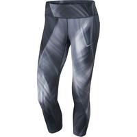 Nike Epic Cool Crop Tights