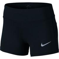 Nike Power Epic Lycra Shorts Black