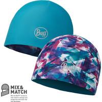 Buff Reversible Hat