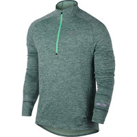 Nike Element Sphere Hz Long Sleeve Tee