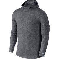 Nike Drifit Element Hoodie