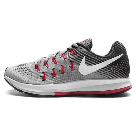 Men's Nike Air Zoom Pegasus 33 #5