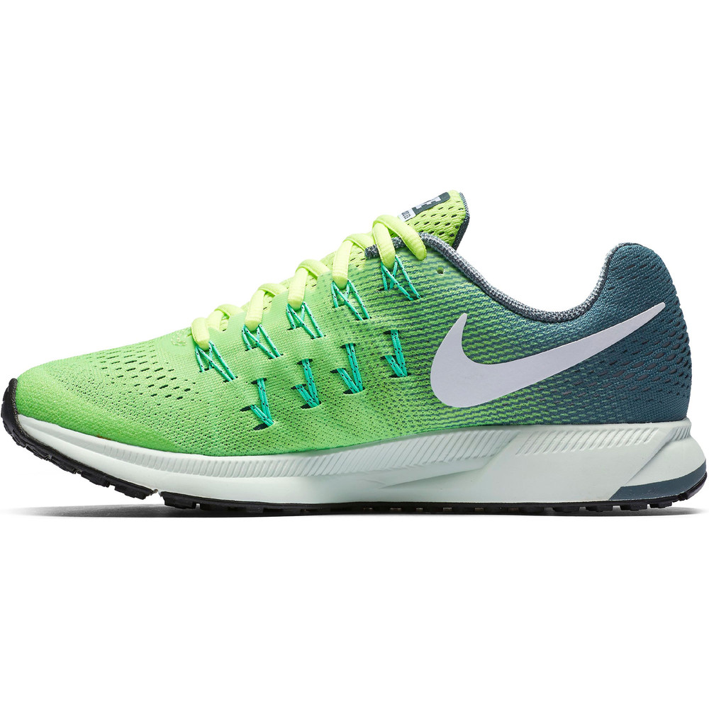 Women's Nike Air Zoom Pegasus 33 #9