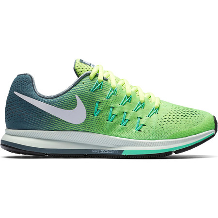 Women's Nike Air Zoom Pegasus 33 #10