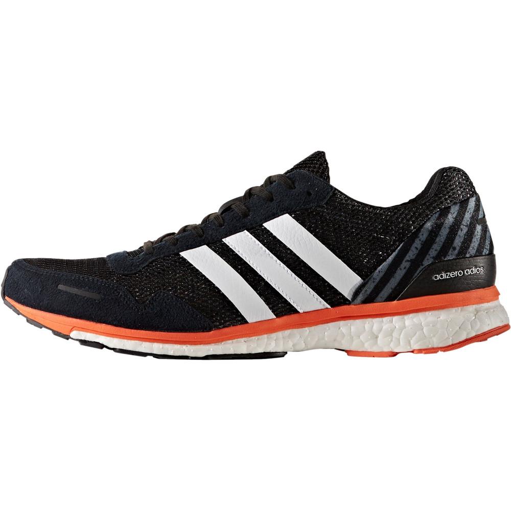 Men's Adidas Adizero Adios Boost 3 #6