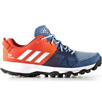 Junior Adidas Kanadia 8 K