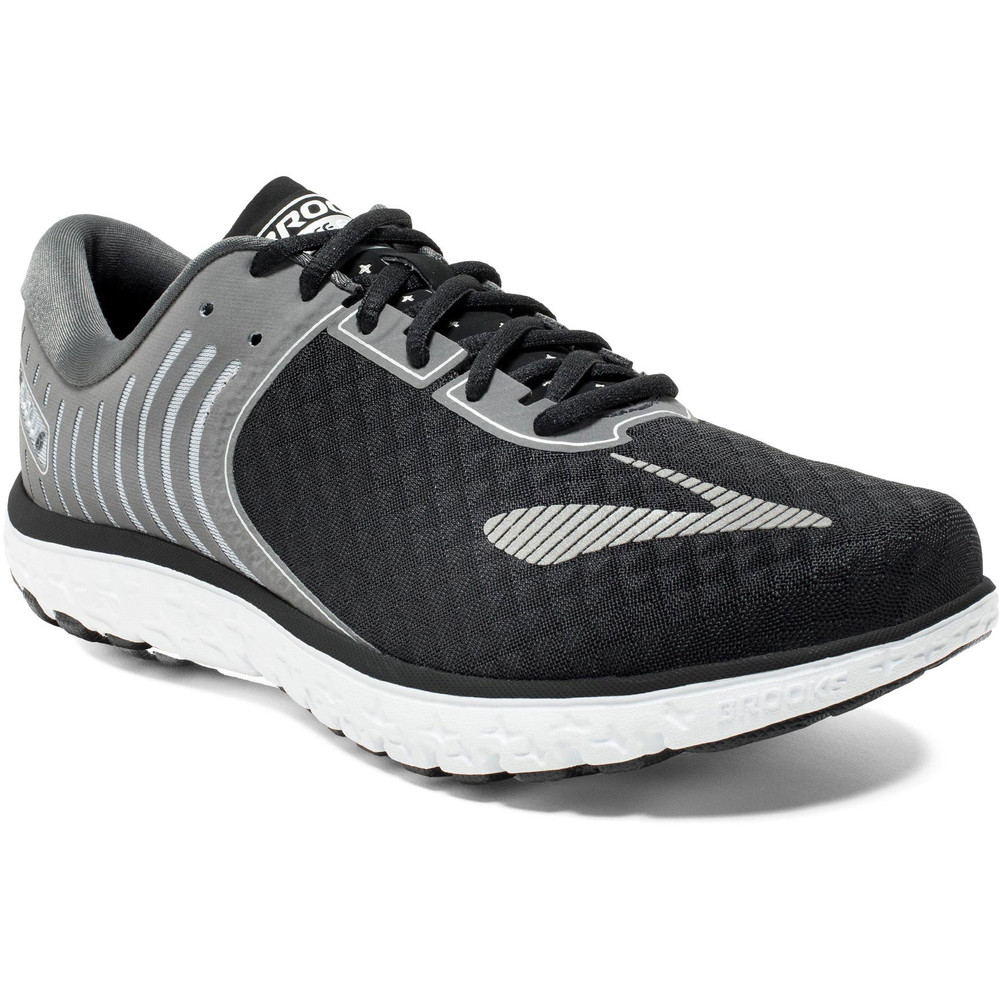 Men's Brooks PureFlow 6 #7