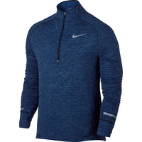 Nike Element Sphere Hz Long Sleeve
