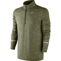 Nike Dry Element Long Sleeve Tee