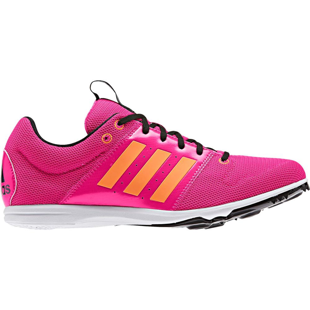 Adidas Allroundstar main image