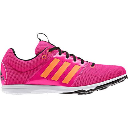 Adidas Allroundstar #1