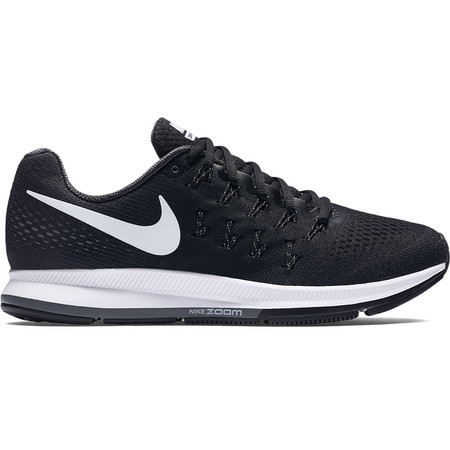 Women's Nike Air Zoom Pegasus 33 #11