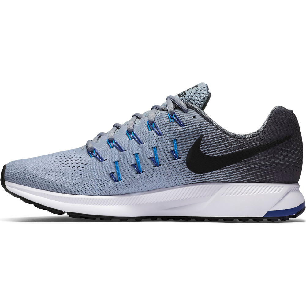 Men's Nike Air Zoom Pegasus 33 #7