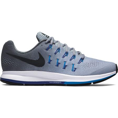 Men's Nike Air Zoom Pegasus 33 #8