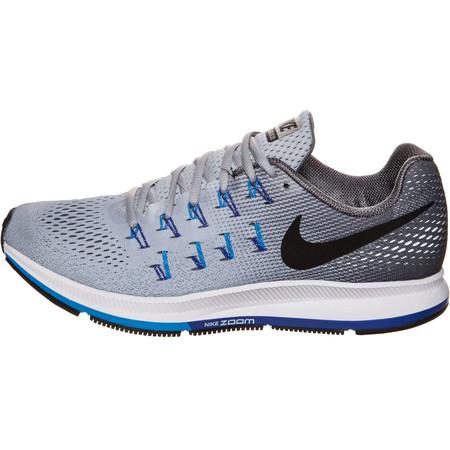 Men's Nike Air Zoom Pegasus 33 #6