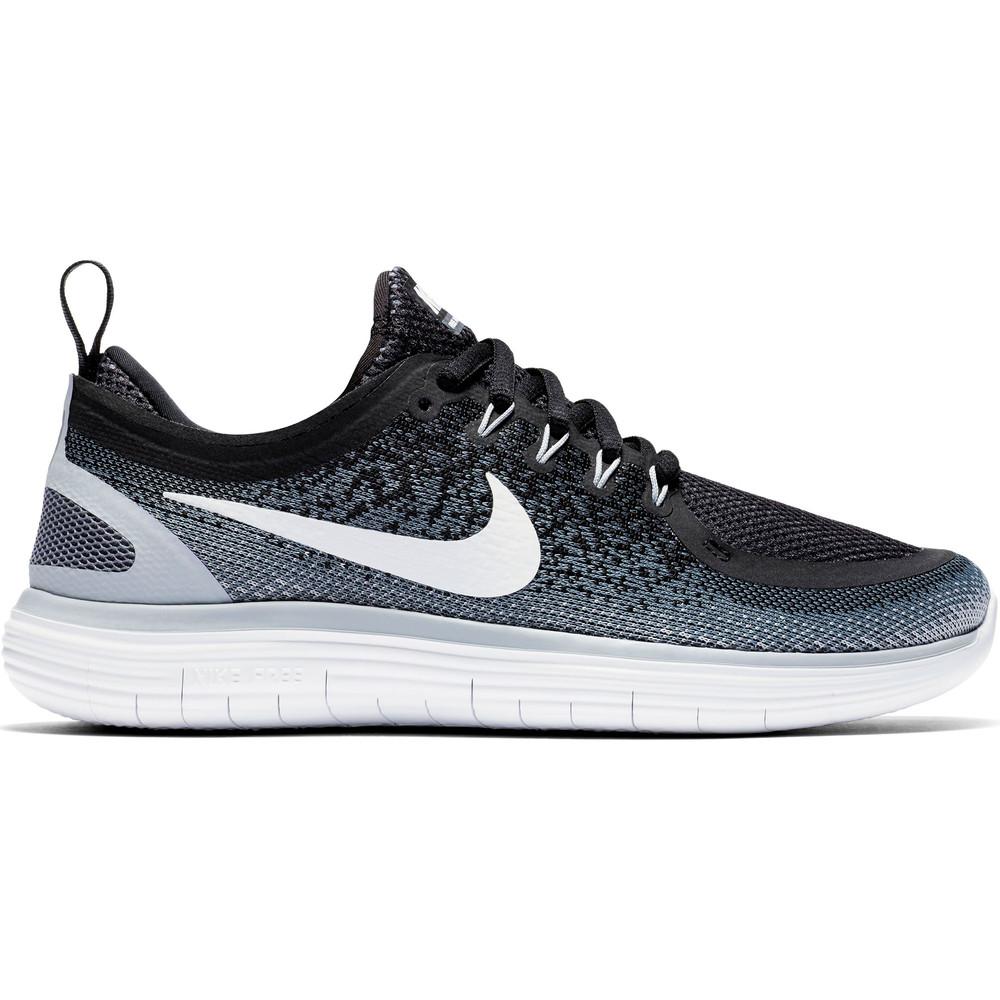 Women's Nike Free RN Distance 2 #3