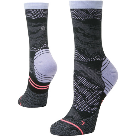 Women's Stance Fusion Run Crew Socks #5