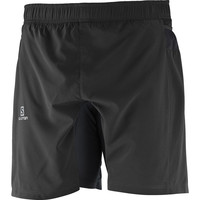 Salomon Fast Wing Tw Short