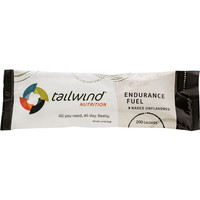TAILWIND NUTRITION  2 Serving Stickpack