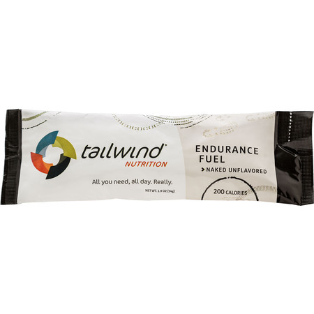 Tailwind Nutrition 2 Serving Stickpack #2