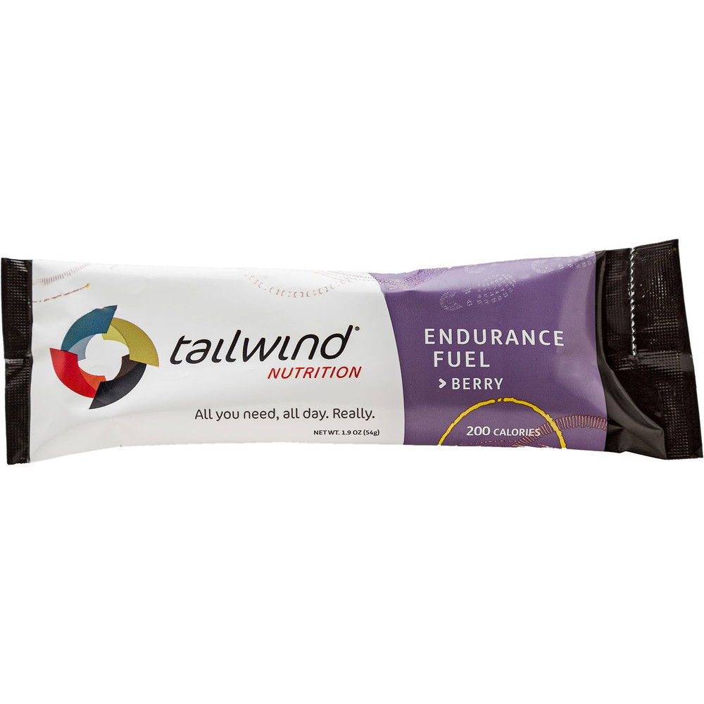 Tailwind Nutrition 2 Serving Stickpack #1
