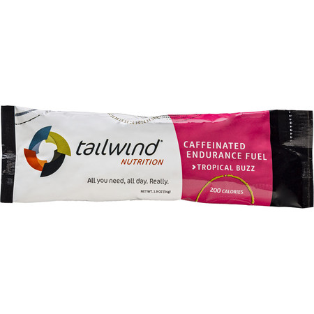 Tailwind Nutrition 2 Serving Stickpack Caffeinated #2