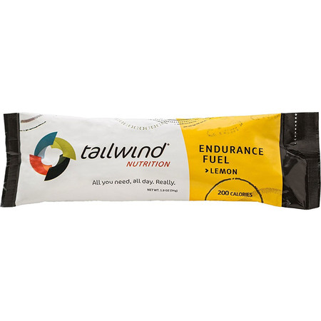 Tailwind Nutrition 2 Serving Stickpack #3