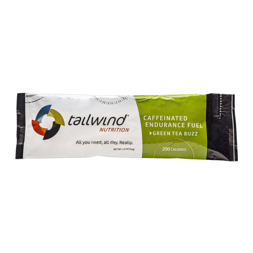 Tailwind Nutrition 2 Serving Stickpack Caffeinated #3
