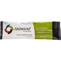 TAILWIND NUTRITION  2 Serving Stickpack Caffeinated