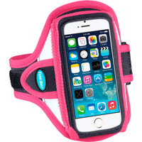 Tune Belt Armband For Iphone 5 Without Case Ab87