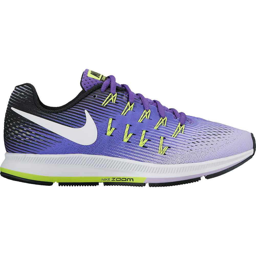 Women's Nike Air Zoom Pegasus 33 #1