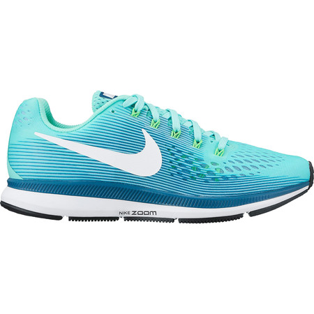 Women's Nike Air Zoom Pegasus 34 #6