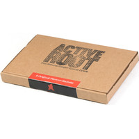 ACTIVE ROOT  Original Ginger Flavour Sachet (6 x 35g)