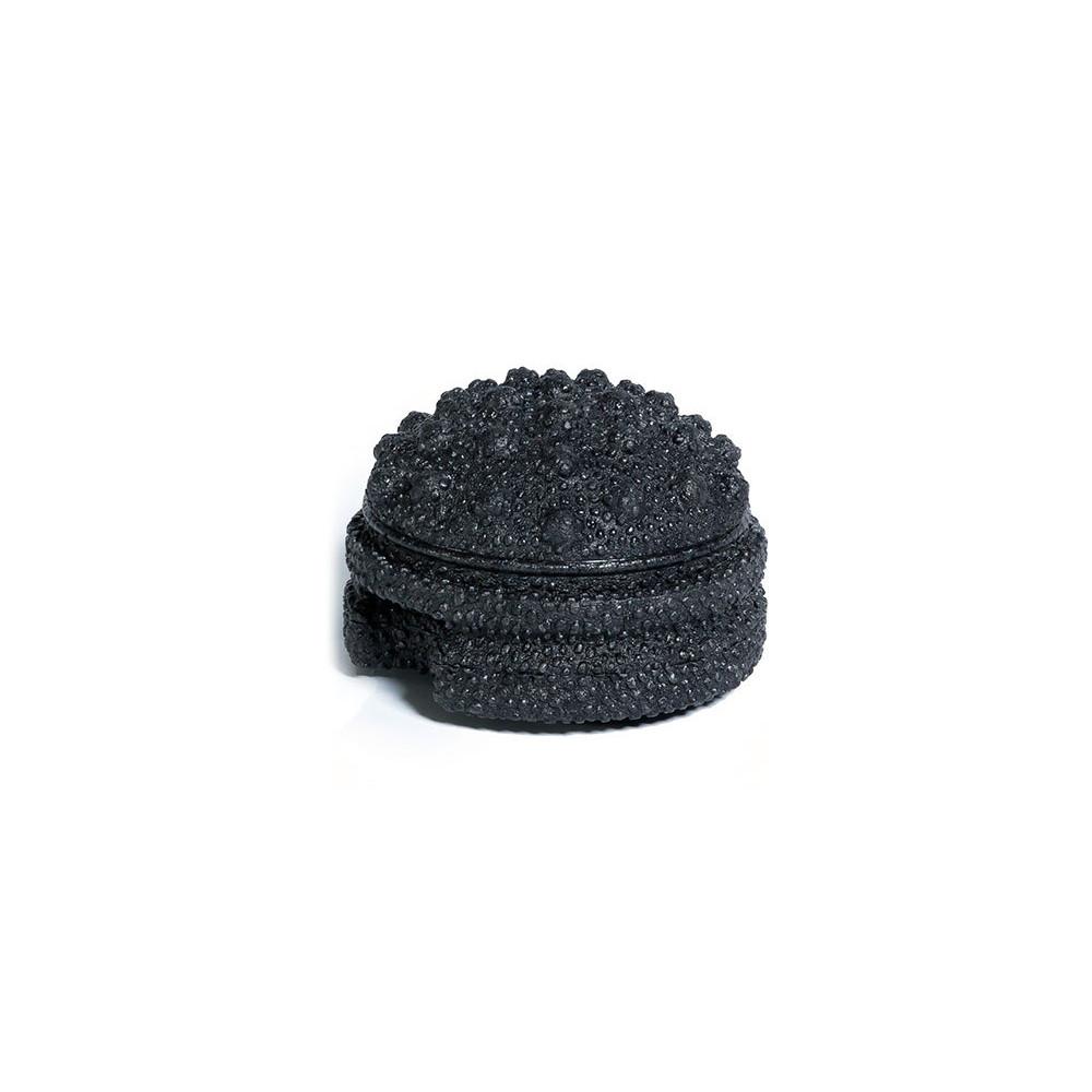 Blackroll Twister #1