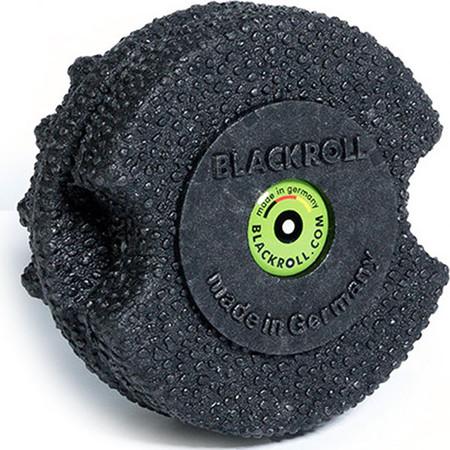 Blackroll Twister #2