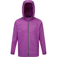 Junior Ronhill Everyday Jacket Girls'