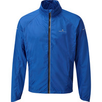 Junior Ronhill Everyday Jacket Boys'