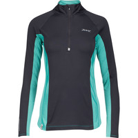 Zoot Ocean Side 1/2 Zip Long Sleeve