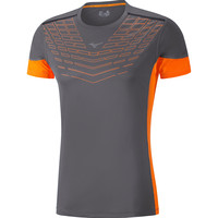 Mizuno Cooltouch Venture Short Sleeve Tee