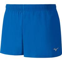 Mizuno Premium Aero Split 1.5in Shorts