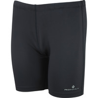 RONHILL  Everyday Stretch Shorts
