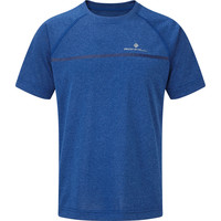 Junior Ronhill Everyday Short Sleeve Tee Boys'