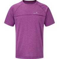 Junior Ronhill Everyday Short Sleeve Tee Girls'