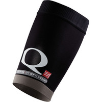 COMPRESSPORT  For Quad