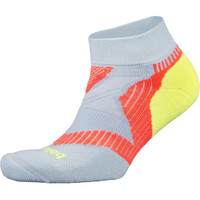 BALEGA  Enduro Low Cut Socks
