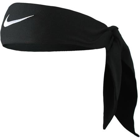 Nike Dri-Fit Head Tie 2.0 #2