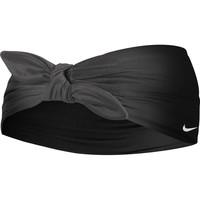 Nike Central Headband
