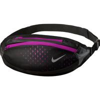 Nike Small-capacity Waistpack