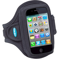 TUNE BELT  Armband iphone for 4S AB82