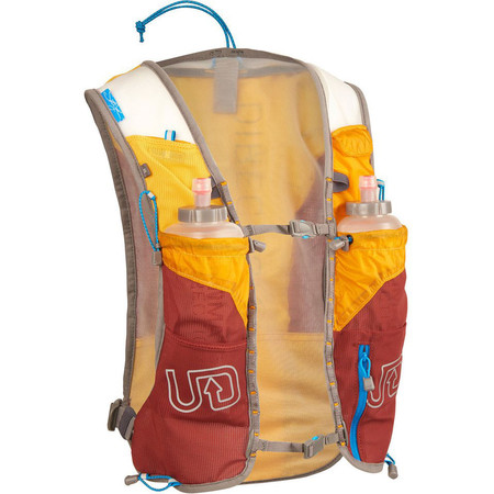 Ultimate Direction SJ Ultra Vest 3.0 #6